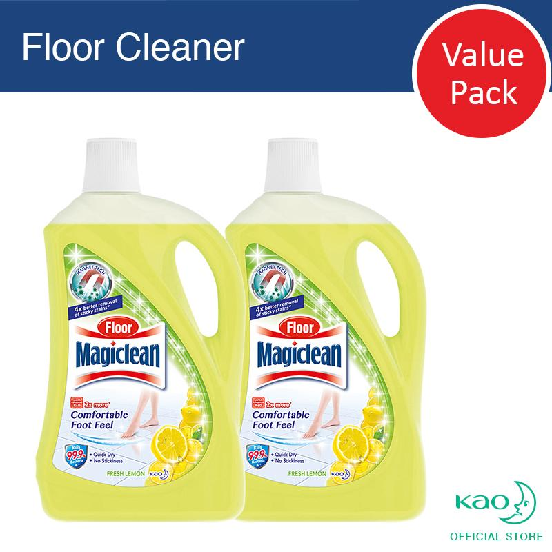 420cc1aefc09 Buy Magiclean Cleaning Products | Cleaning | Lazada