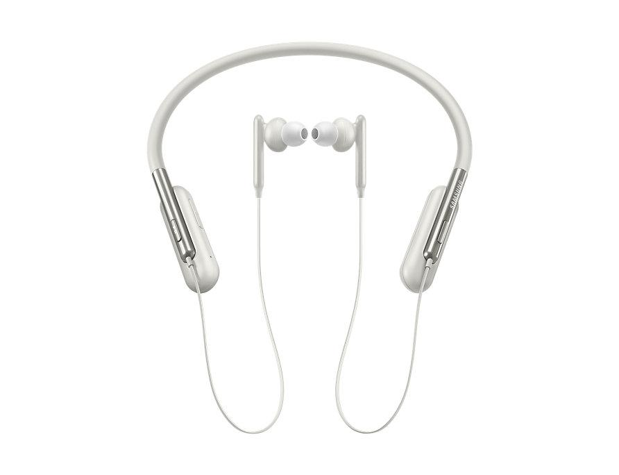 3cc3d8d2bef Latest Samsung Headphones & Headsets Products | Enjoy Huge Discounts ...