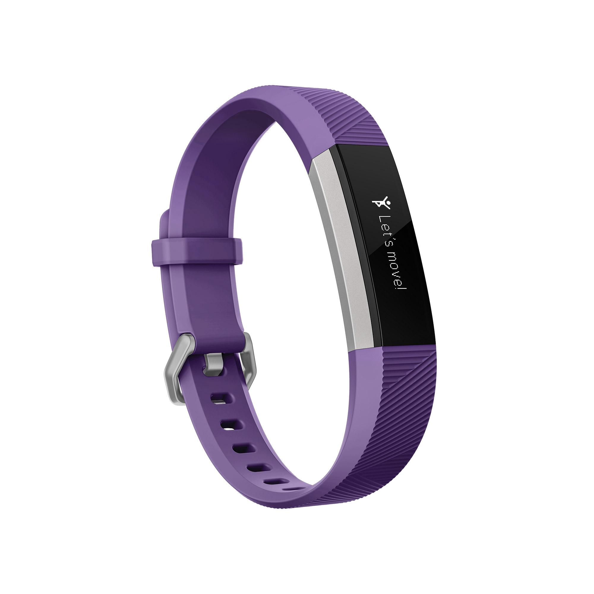 Cheap Fitbit Ace Activity Tracker For Kids 8 One Size 5 6 34