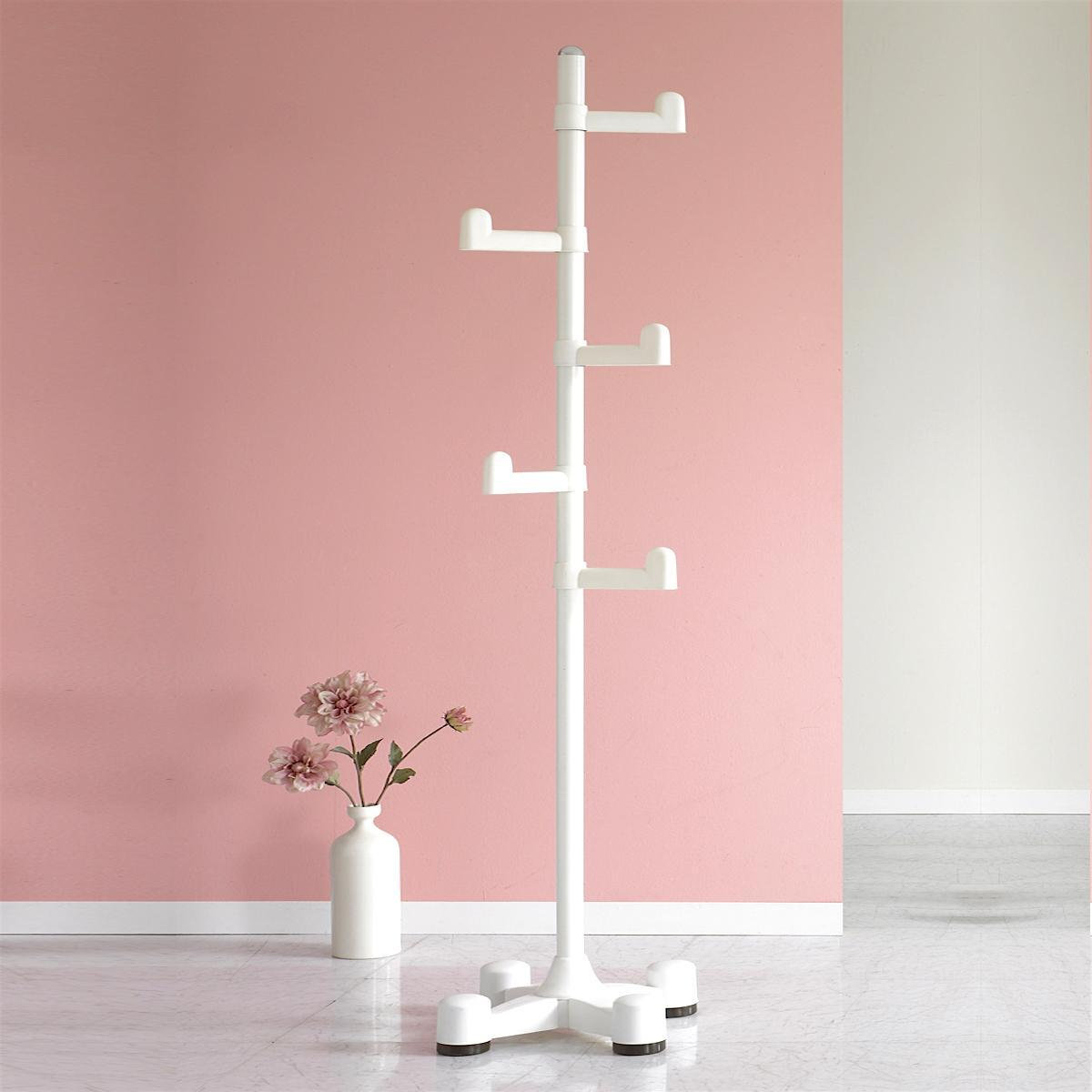 Sale Living Star Flexible Modern Stand Ls 3026
