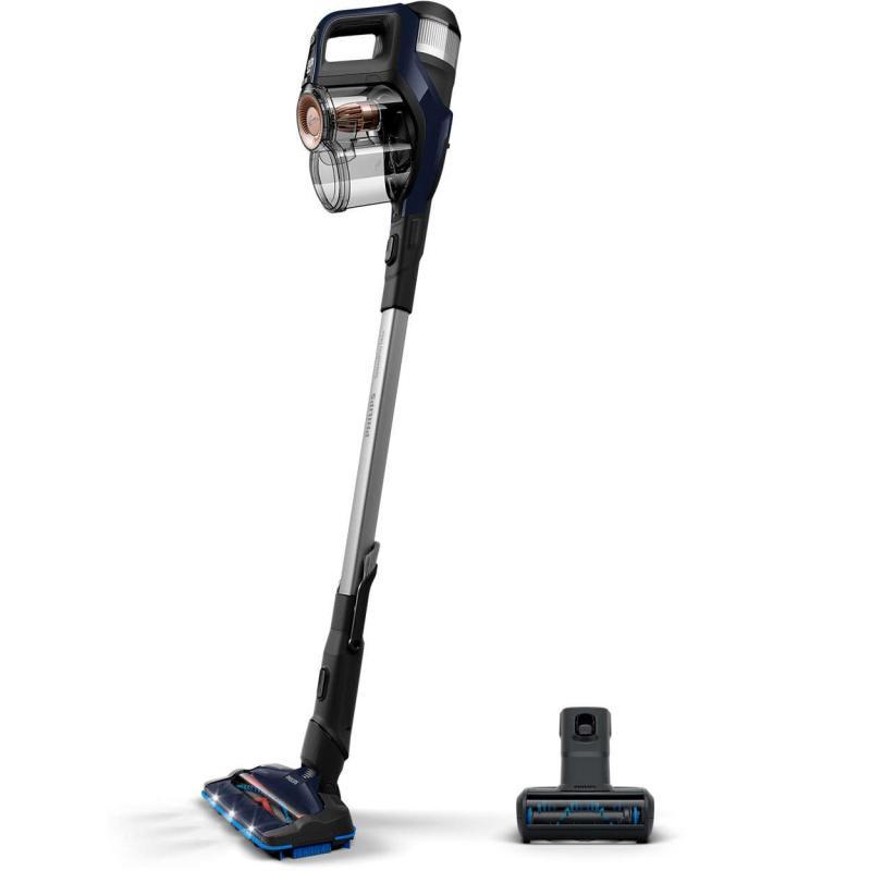 Philips SpeedPro Max Stick Vacuum Cleaner FC6813/61 Singapore