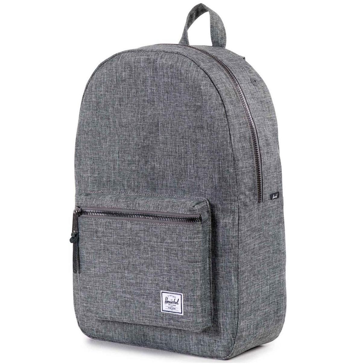Deals For Herschel Supply Co Settlement Backpack