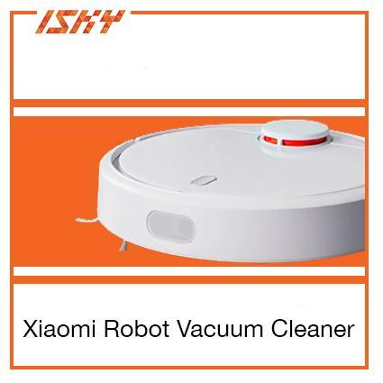Cheap Xiaomi Robot Vacuum Cleaner Export Online