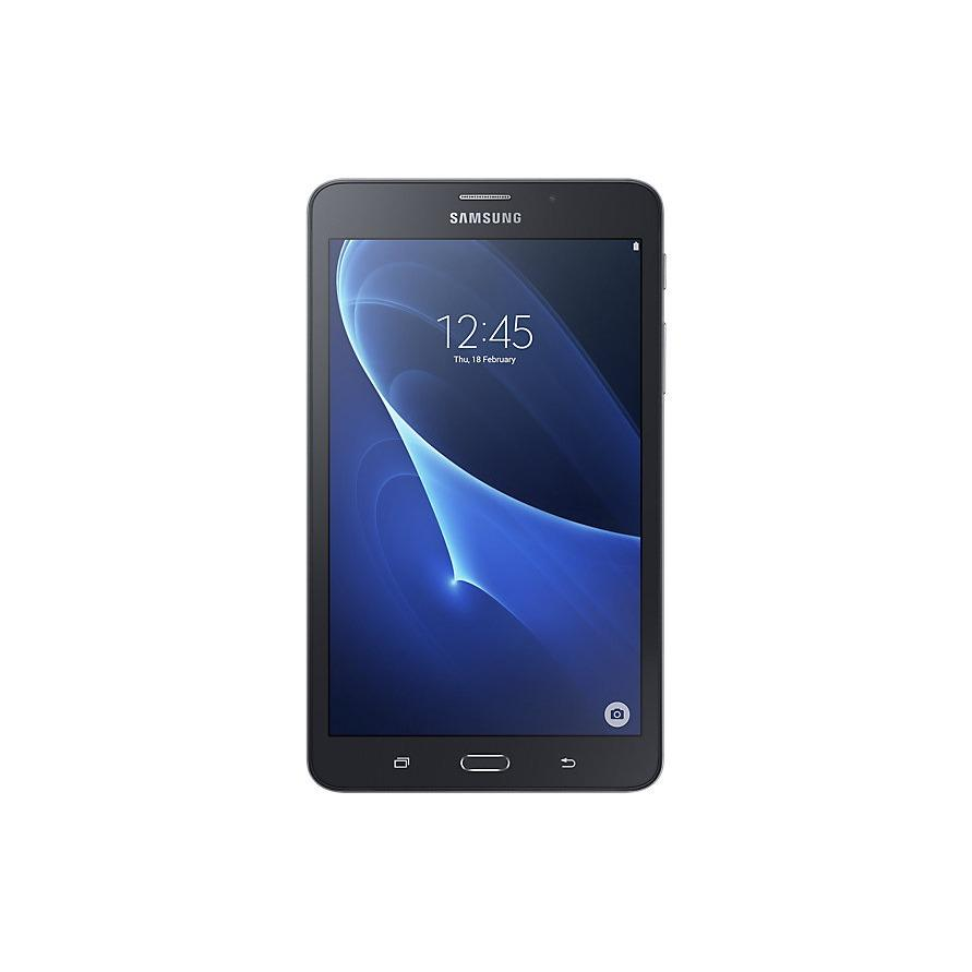 New Samsung Galaxy Tab A 2016 7 4G Black Deal