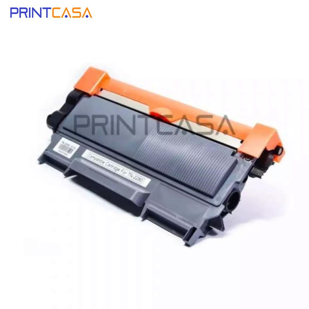 Sale Brother Tn 2280 Compatible Toner Dcp L2540Dw Hl L2360Dn Hl L2365Dw Mfc L2700D Mfc L2700Dw Mfc L2740Dw Brother Cheap
