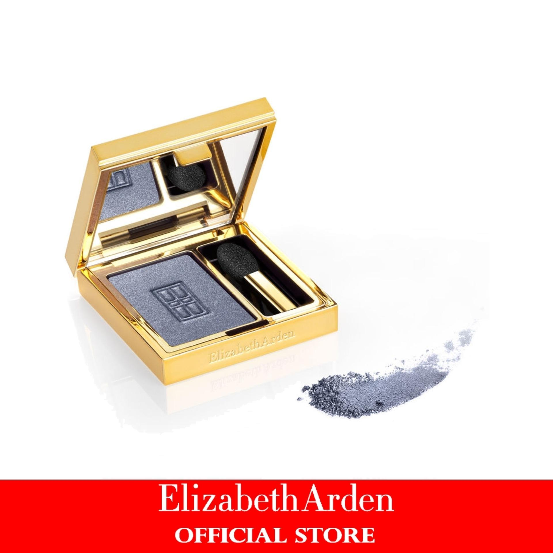 How Do I Get Elizabeth Arden Beautiful Color Eye Shadow 2 5G Periwinkle