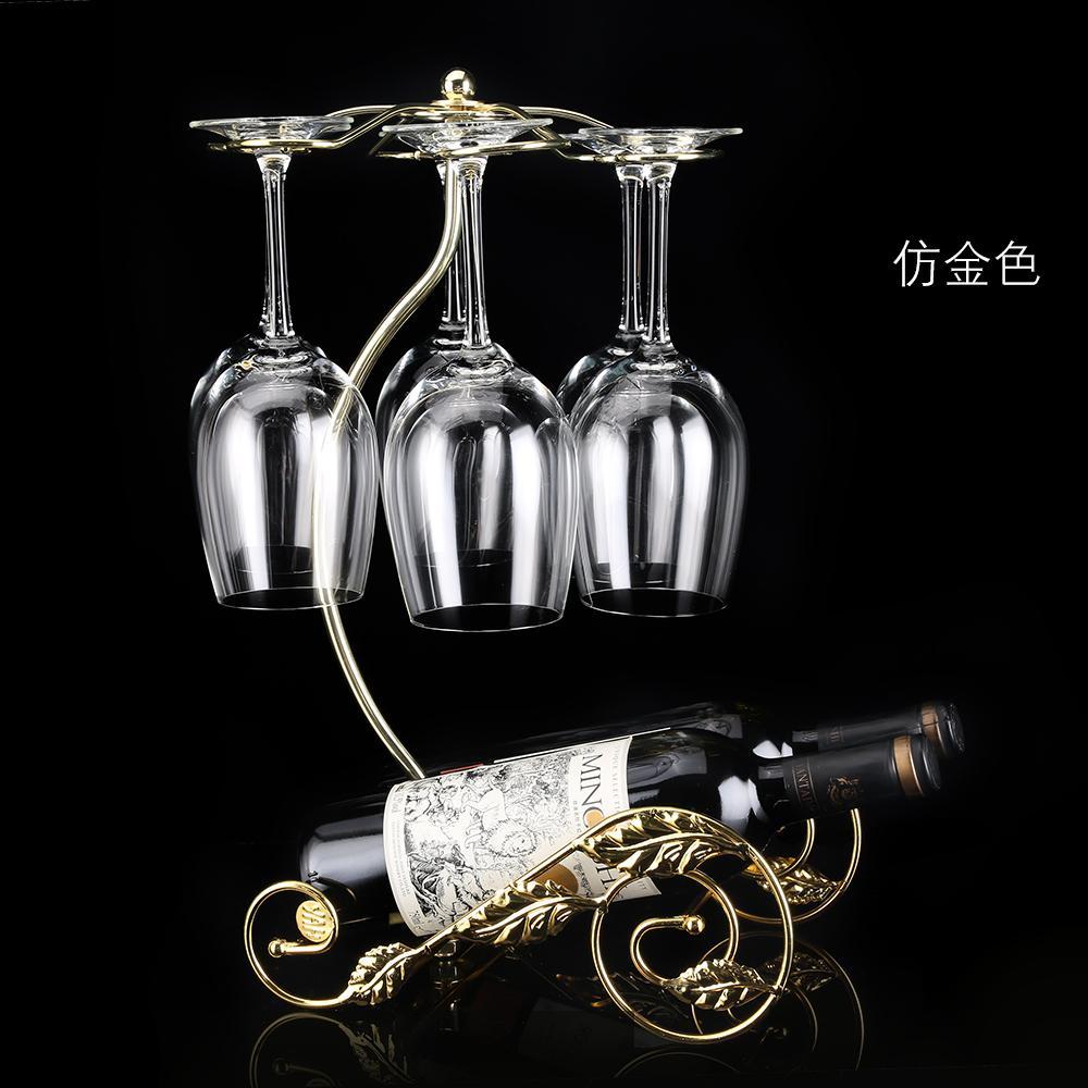 Đồ Chơi Người Lớn Lá Xe Tăng Rượu Vang Đỏ Giá Cốc Giá Để Rượu Vang Vật Trang Trí Sáng Tạo Rượu Vang Đỏ Giá Cốc Lộn Ngược Đồ Gia Dụng Phong Cách Châu Âu Giá Để Rượu Vang By Lazada Global.
