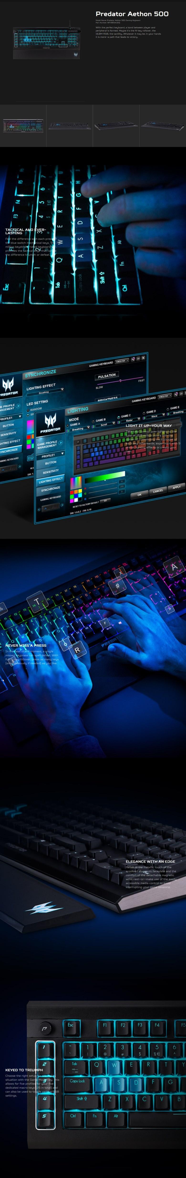 predator keyboard.jpg