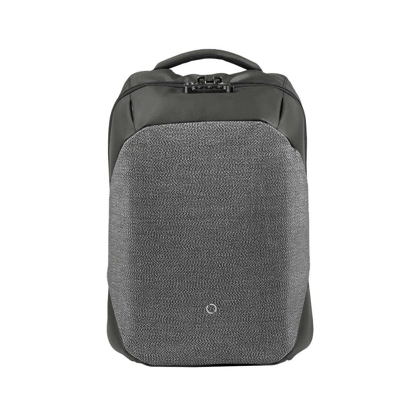 Purchase Korin Clickpack Pro Grey From Kickstarter