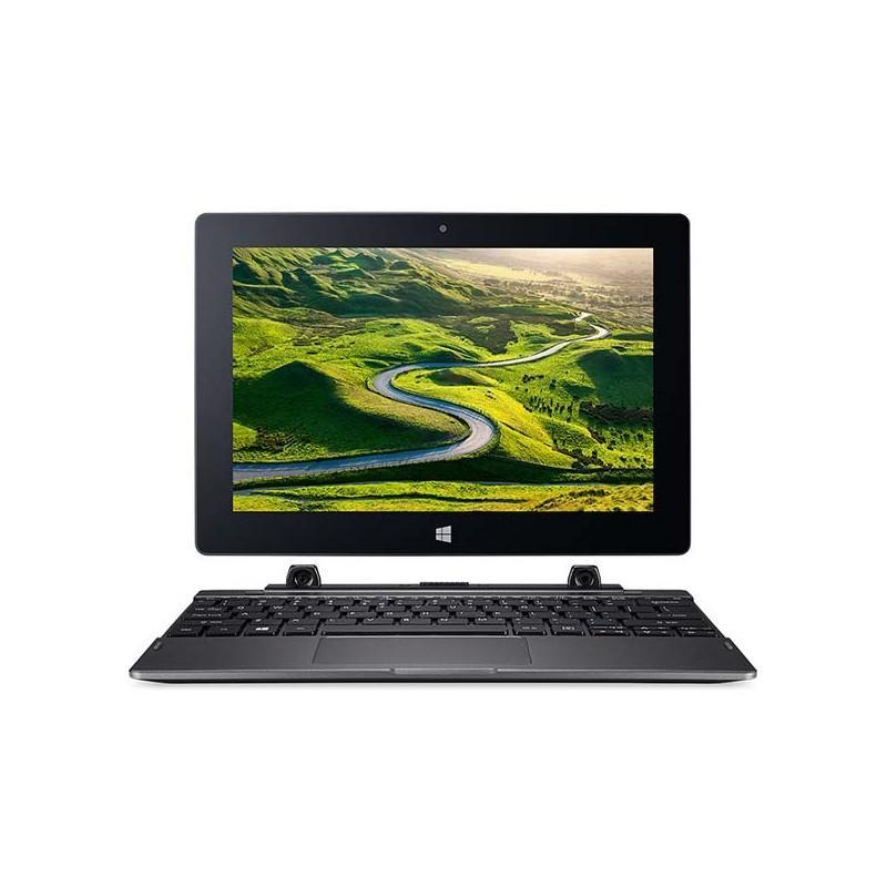 Acer One 10 S1003-112M 2-in-1 Laptop