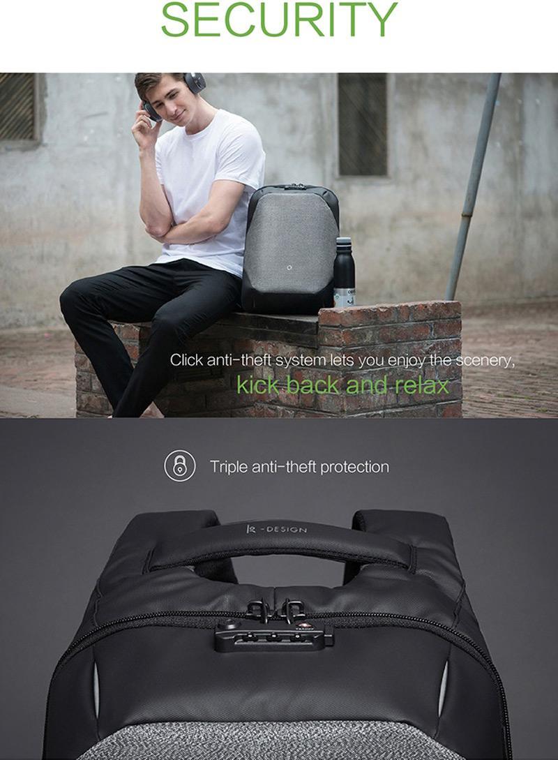 THB1504-Clickpack-Pro-B-800.jpg