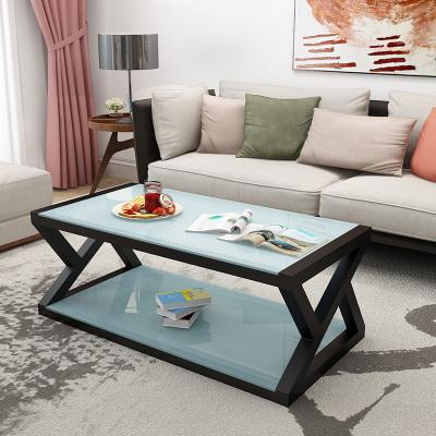 Reverso Coffee Table (Free Installation)