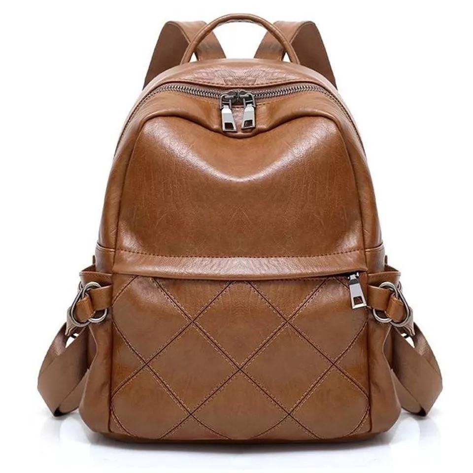 How Do I Get Ladies Backpack Ladies Bag