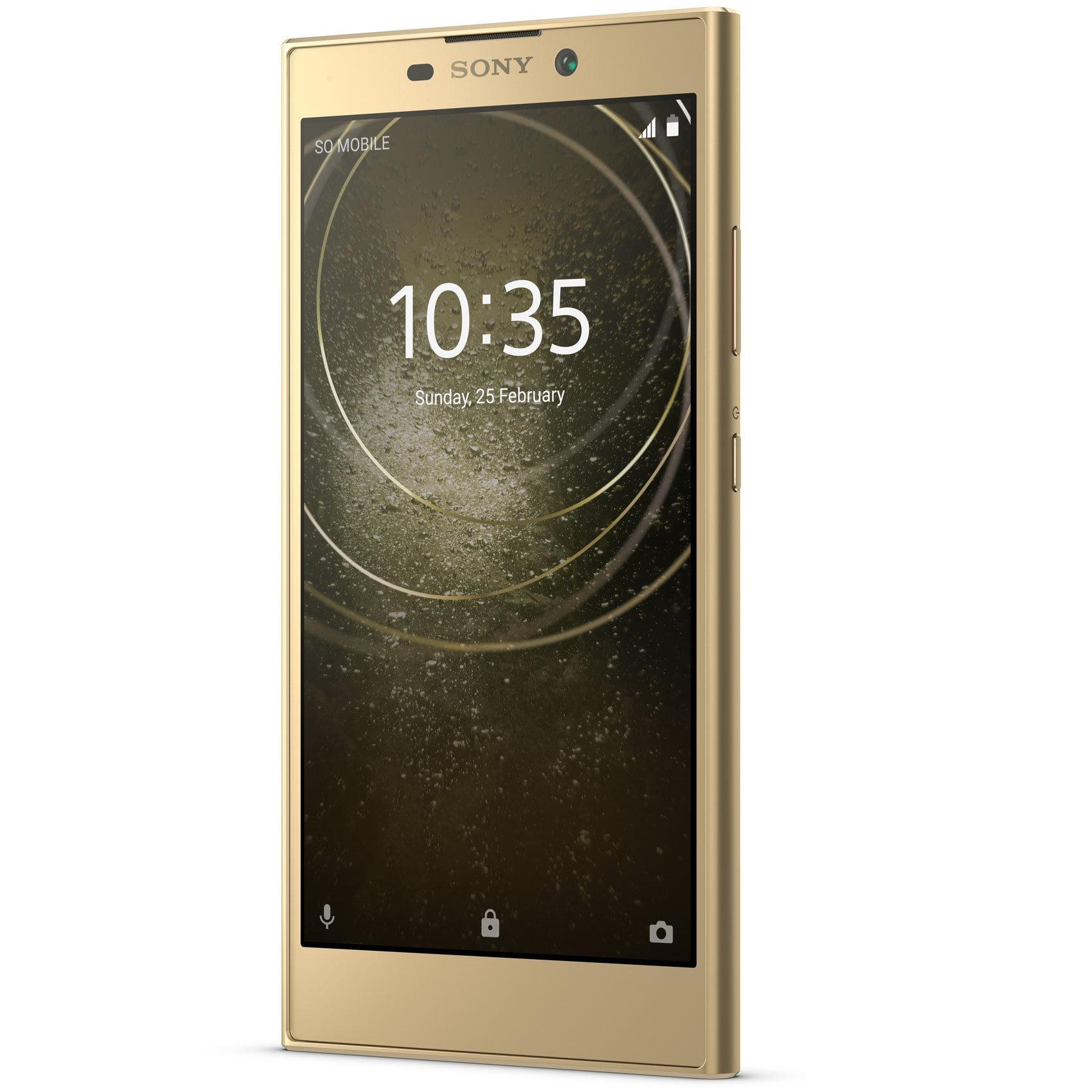 Where Can You Buy Sony Xperia L2 32Gb 3Gb Ram 2018 Latest Model