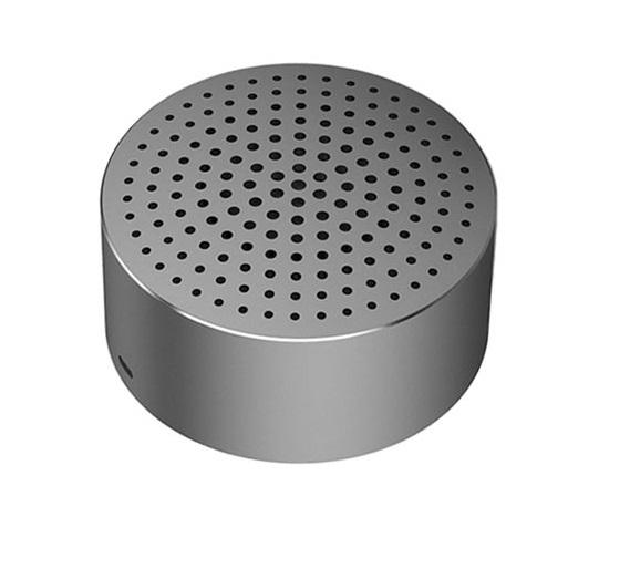 Xiaomi Mi Portable Bluetooth Speaker Sale
