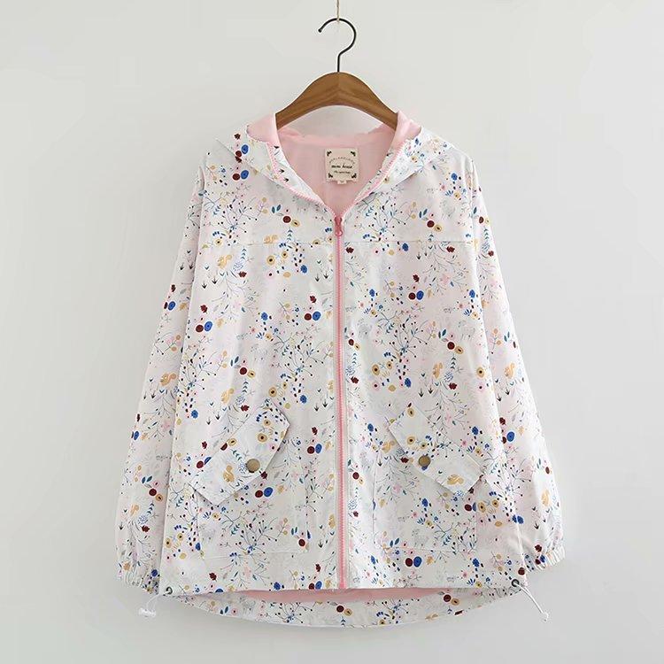 ... Selendang Perempuan Udara Source · Atasan Perempuan Bagian Tipis Baju Pelindung Terik Matahari Korea Fashion Style Baru