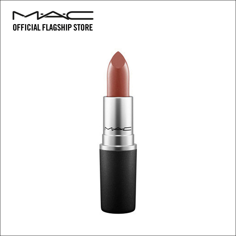 Mac Matte Lipstick Persistence Mac Discount
