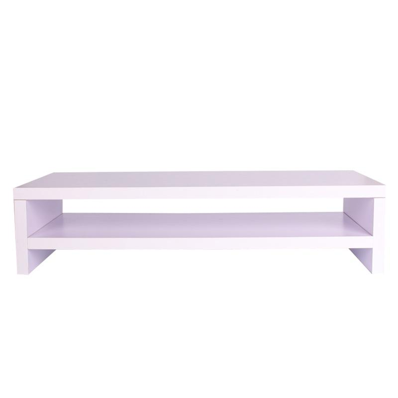 Get Cheap Computer Monitor Stand Design 2