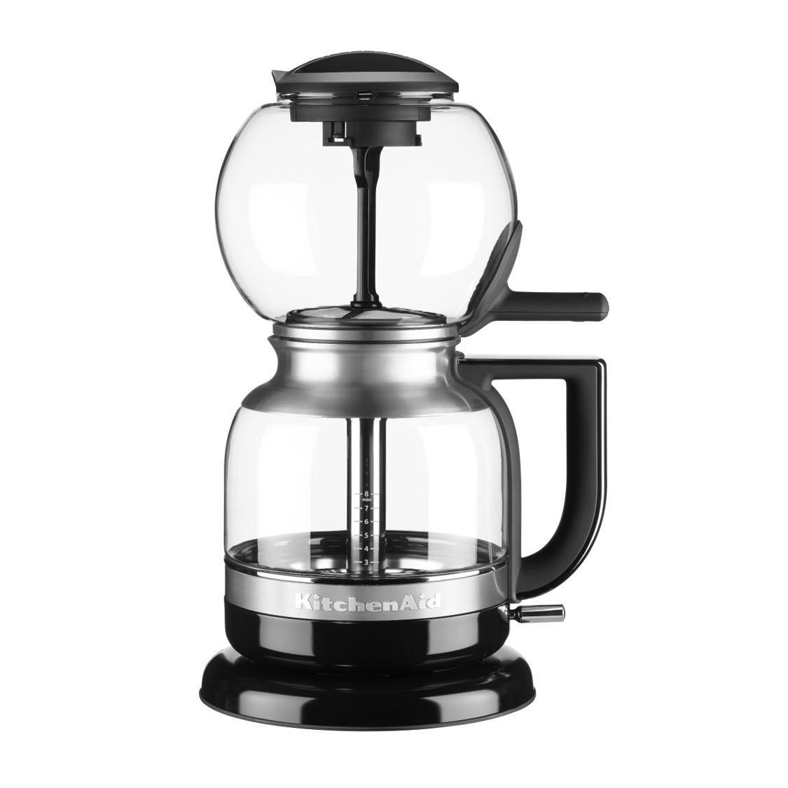 Buy Kitchenaid   Kitchen Appliances   Lazada.sg