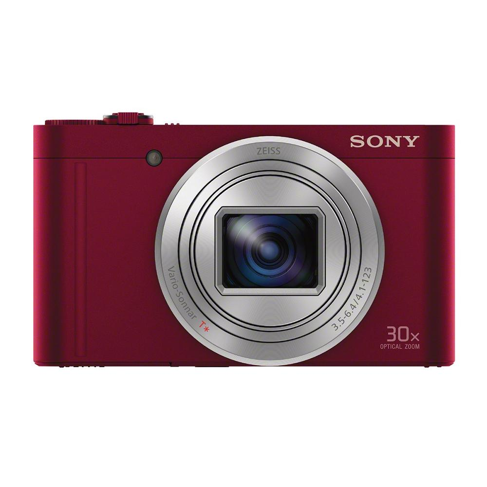 Sale Sony Singapore Cyber Shot Wx500 Compact Camera With 30X Optical Zoom Singapore Cheap