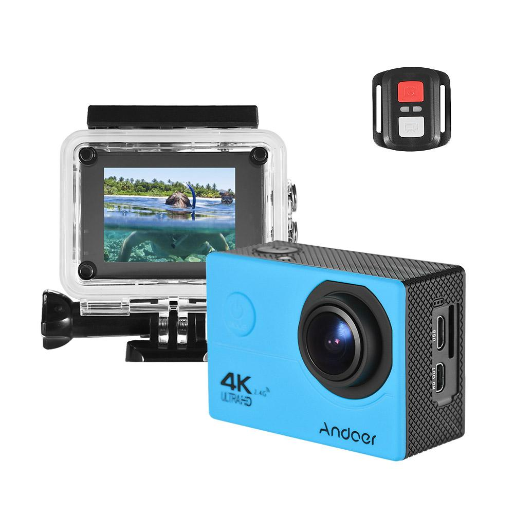Action Cam For Sale Camcorder Prices Brands Specs In Camera Sportcam 4k Ultra Hd 16 Mp Wifi 1080p Andoer Sport 16mp Full Waterproof Mini Underwater