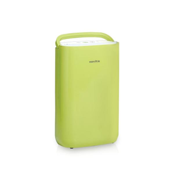 NOVITA ND315.5 DEHUMIDIFIER Singapore