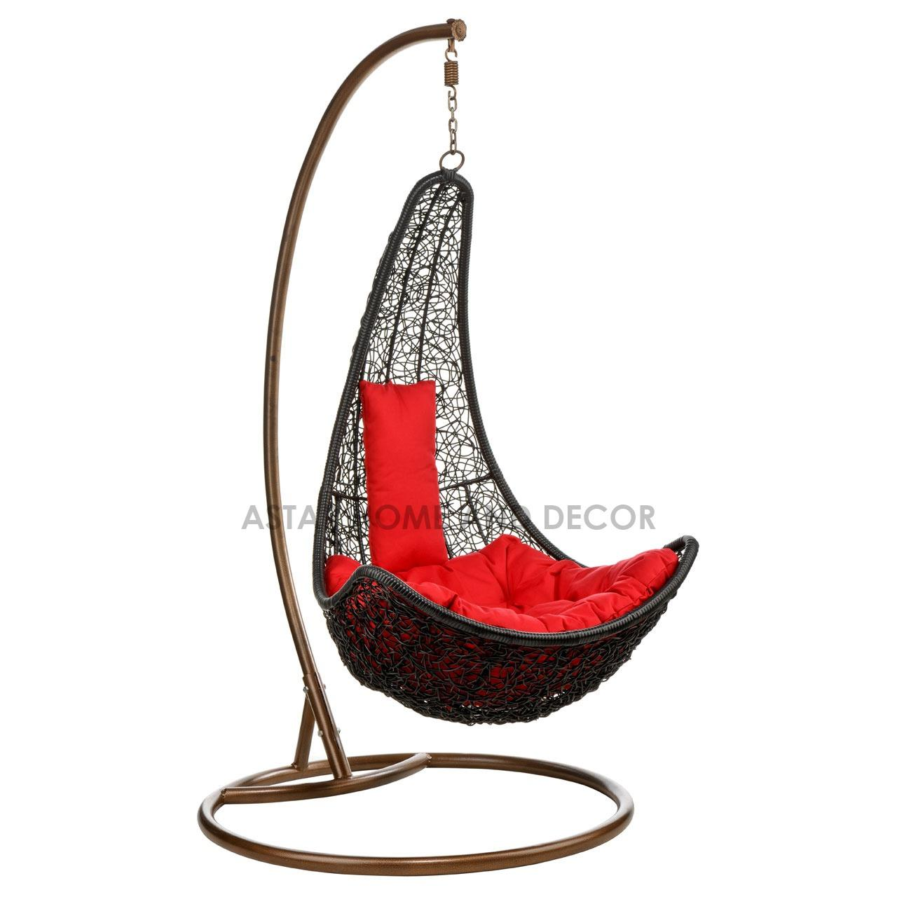 Best Rated Swing Chair