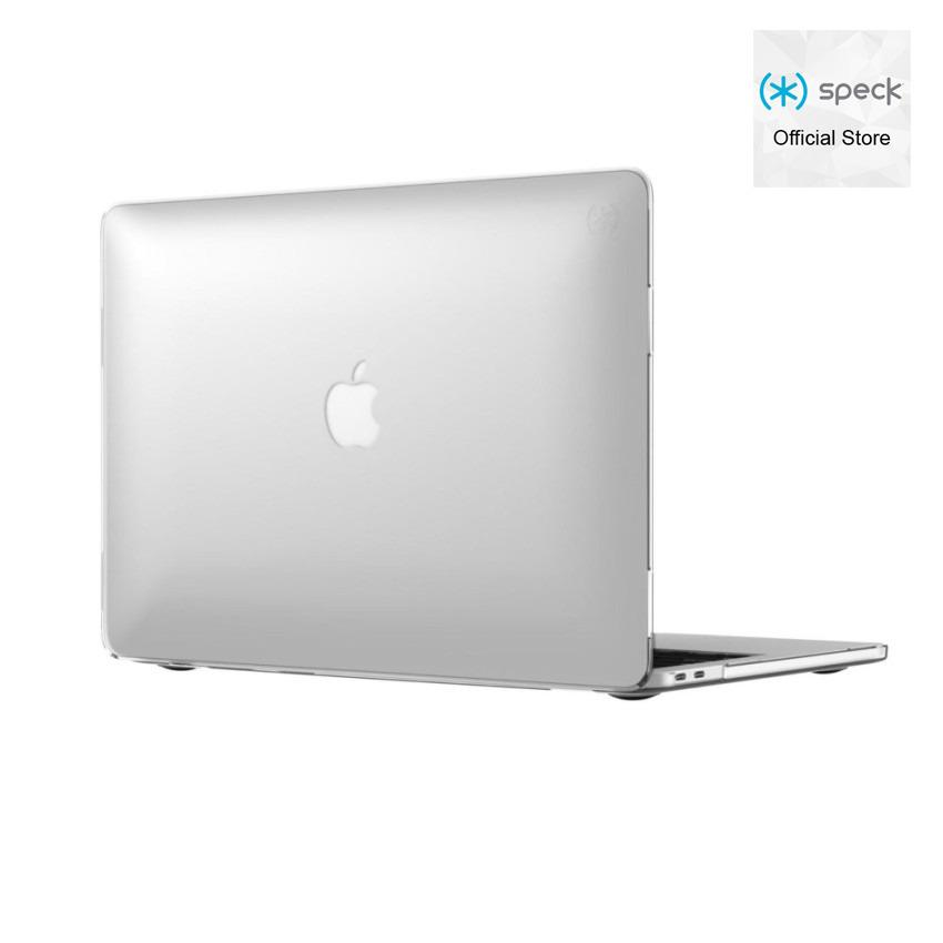Who Sells Speck Smartshell Macbook Pro 2016 2017 13 Case Clear