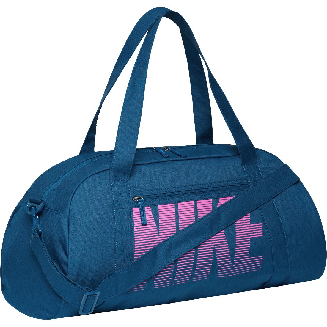 Nike Shoulder Bag Sports Direct  a309360dd4e5a