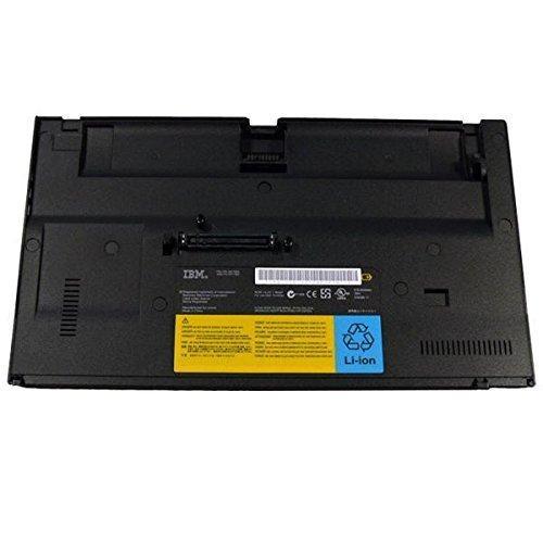 LENOVO ThinkPad X60 Series Extended Life Battery (4 cell) (40Y7005) (BNIB)