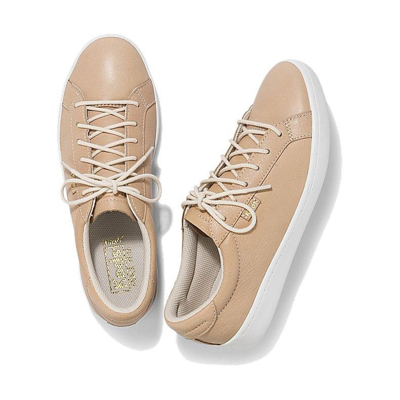 Buy Keds Ace Ltt Leather Sneakers Wh58085 Keds Online