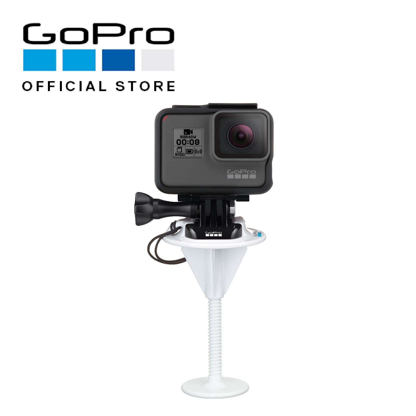 Buy Gopro Bodyboard Mount Gopro Original