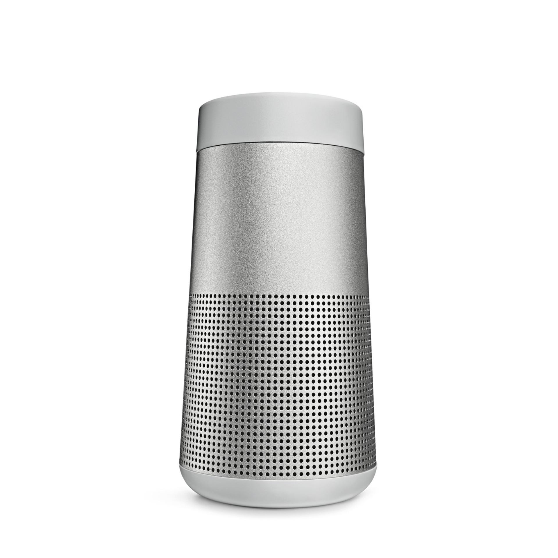 Price Compare Soundlink Revolve Bluetooth® Speaker