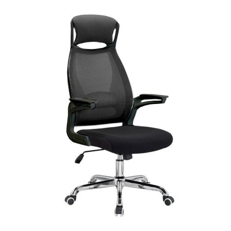 RUBY High Back Mesh Chair  Ergonomic Office and Gaming Chair Singapore