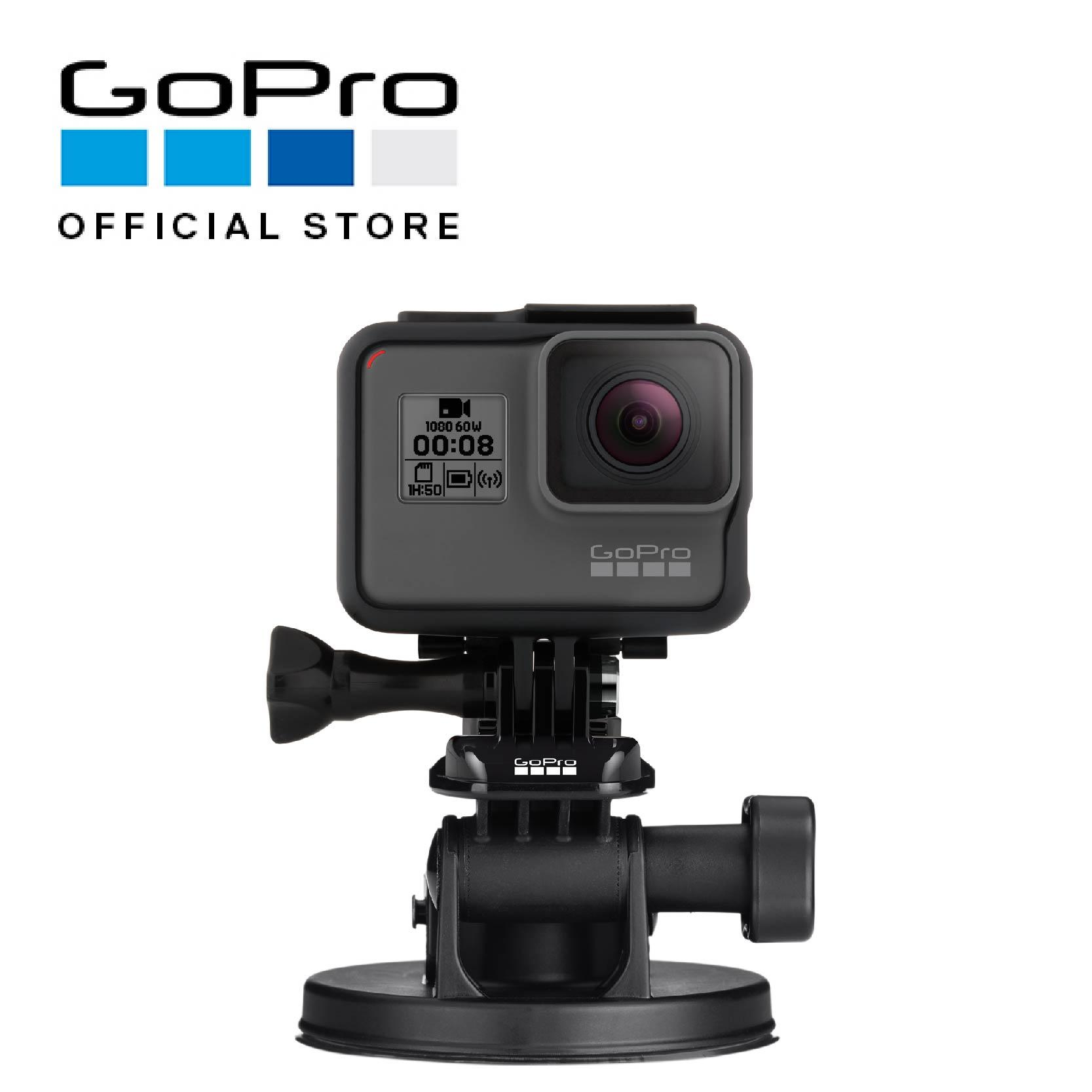 Sale Gopro Suction Cup Singapore Cheap