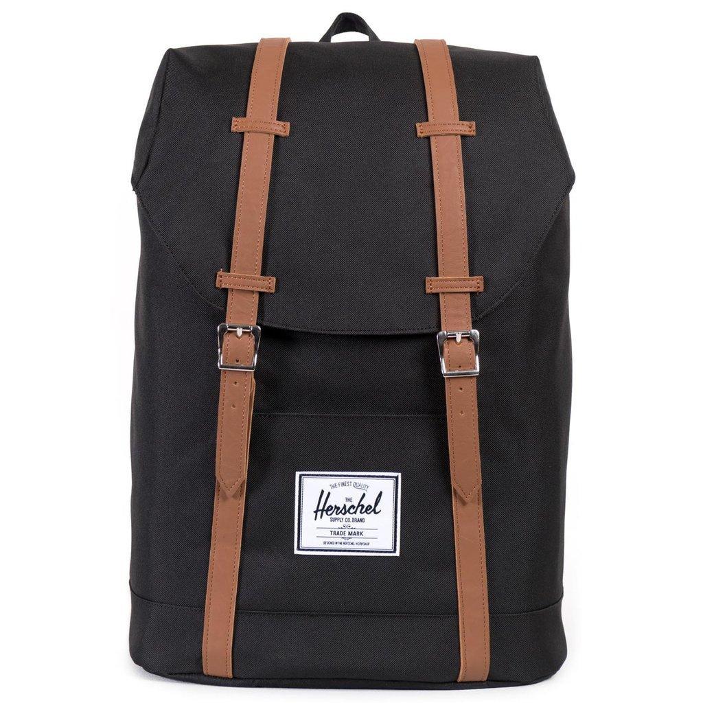 Promo Herschel Supply Co Retreat Backpack