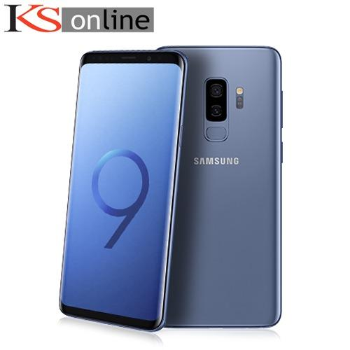 Where Can You Buy Samsung S9 256Gb Local