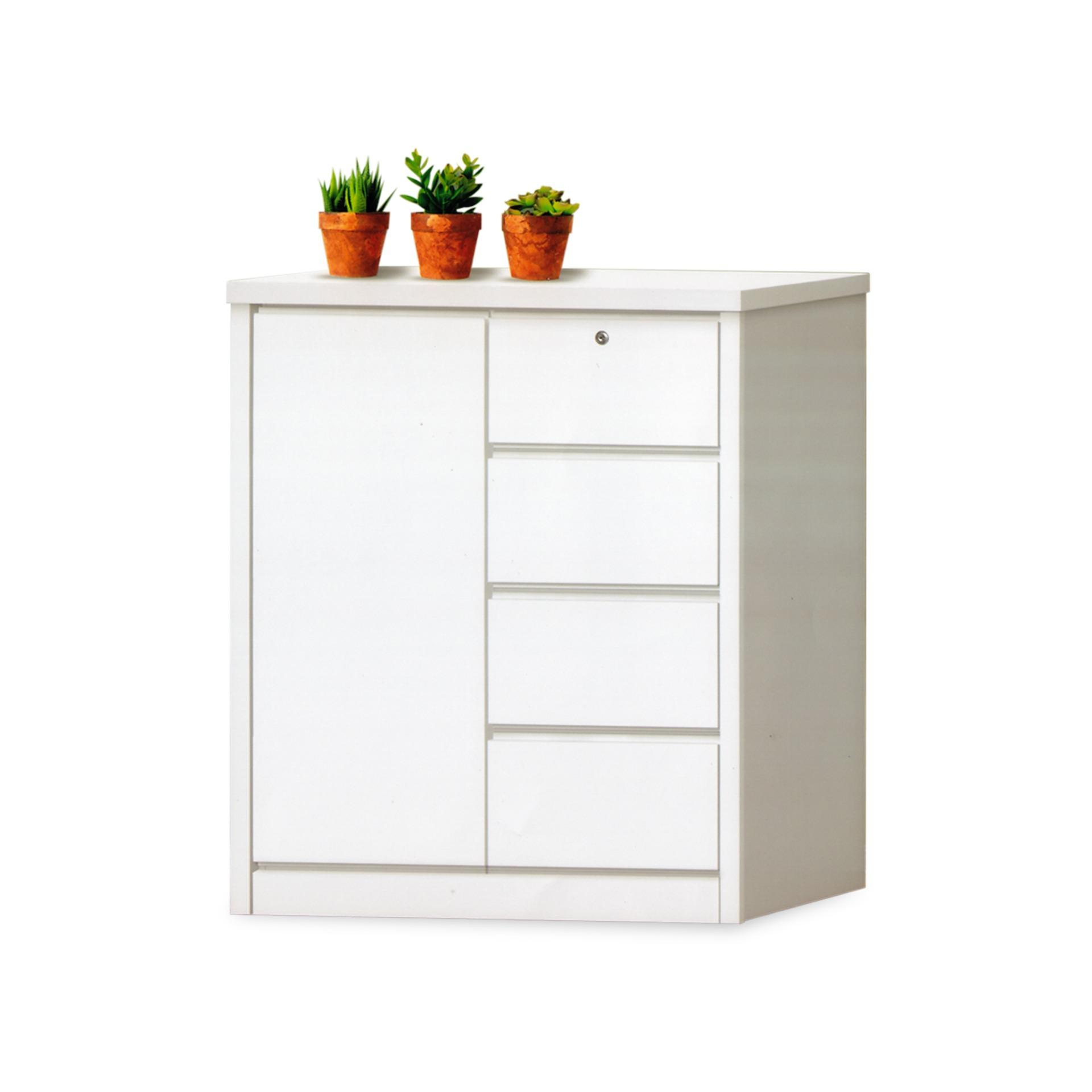 Andrew Chest Of Drawers (FREE DELIVERY)(FREE ASSEMBLY)