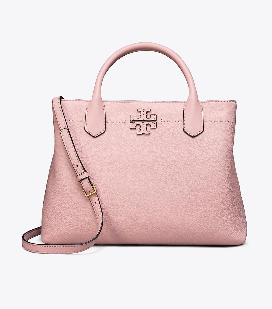 fe05826f4e8 Buy Tory Burch Bags