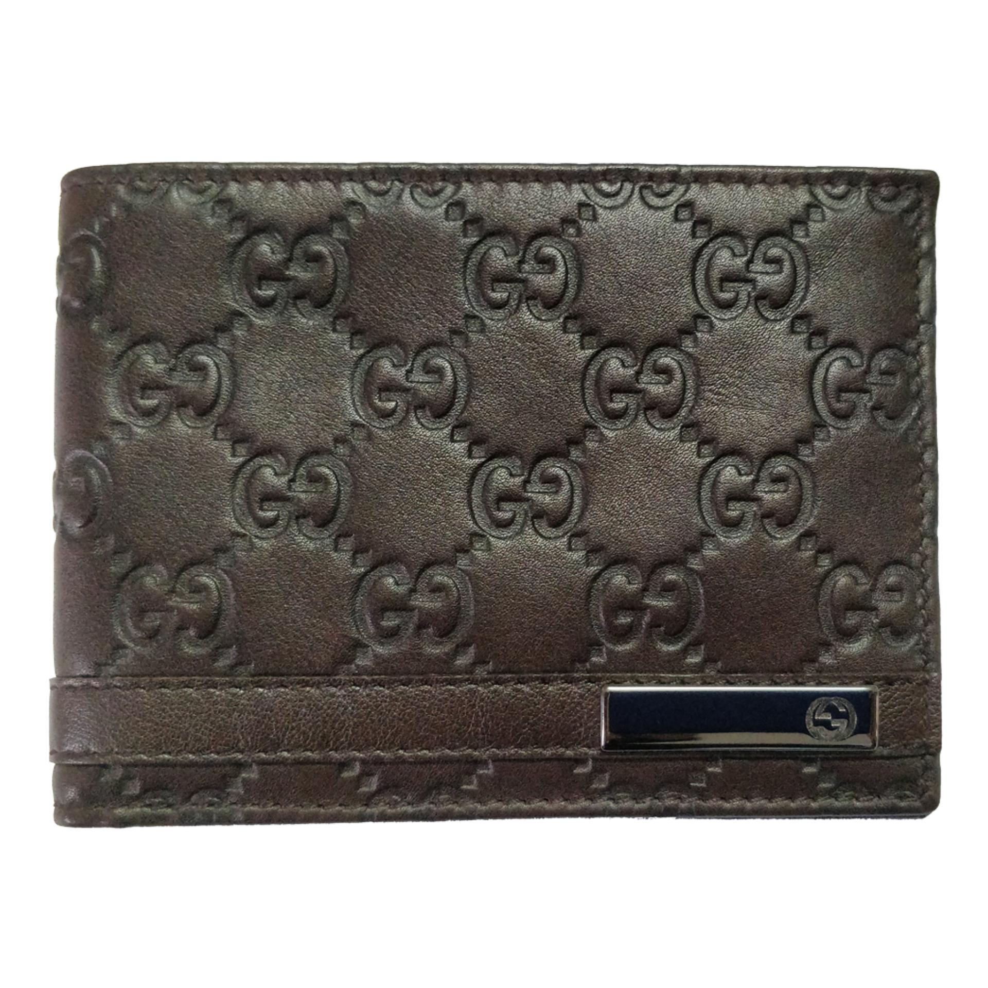 cd7ca49ad8df Latest Gucci,Calvin Klein Men Fashion Wallets Products | Enjoy Huge ...