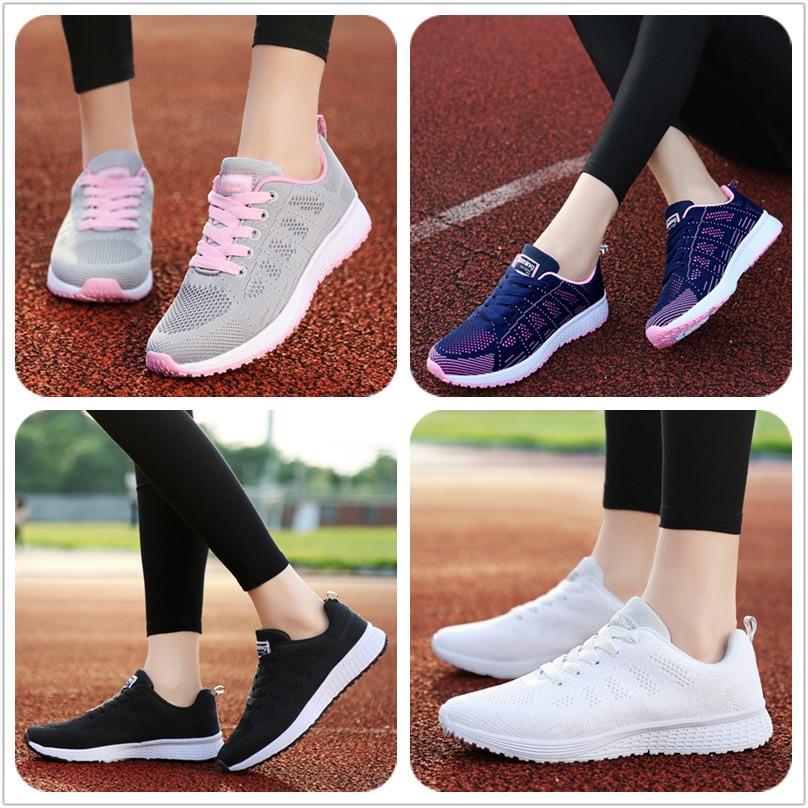 Spur Shoes Price Singapore