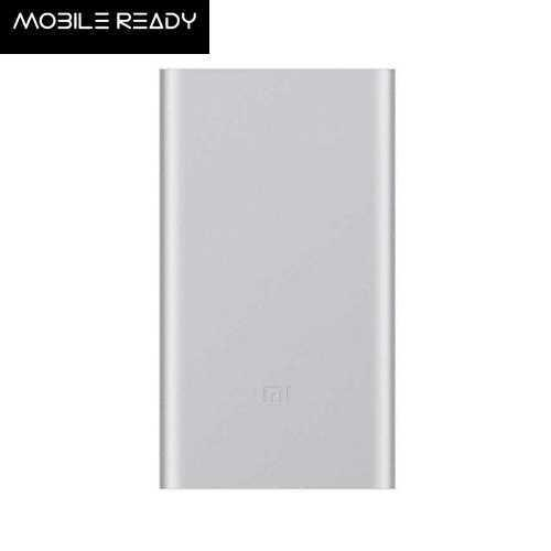 Discount Xiaomi 10000Mah Power Bank 2 Xiaomi On Singapore