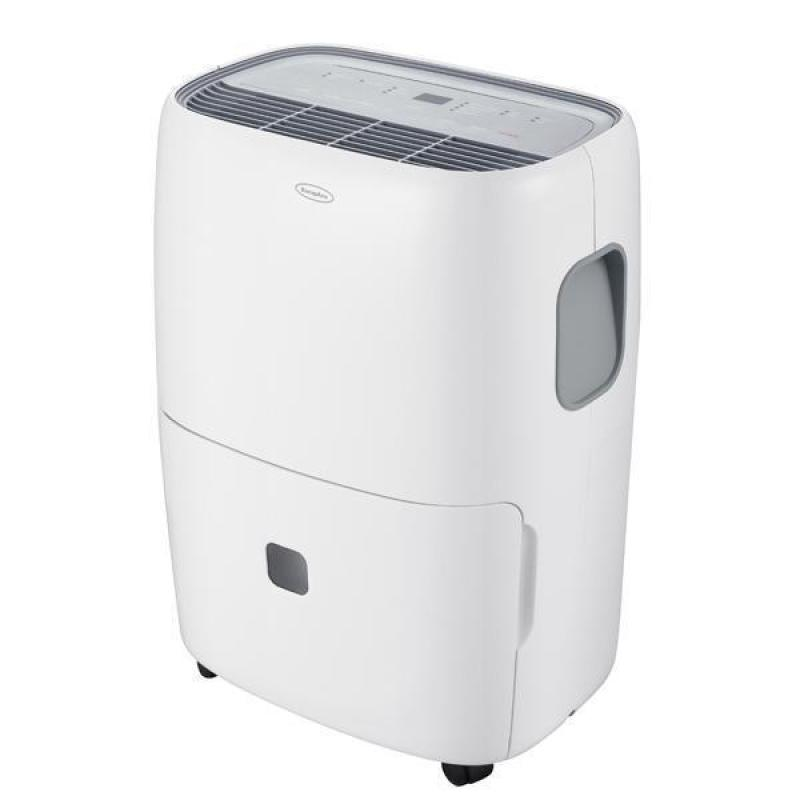 EDH 6201T 3-IN-1 DEHUMIDIFIER (Dehumidifer with & Laundry mode, AirPure) Singapore