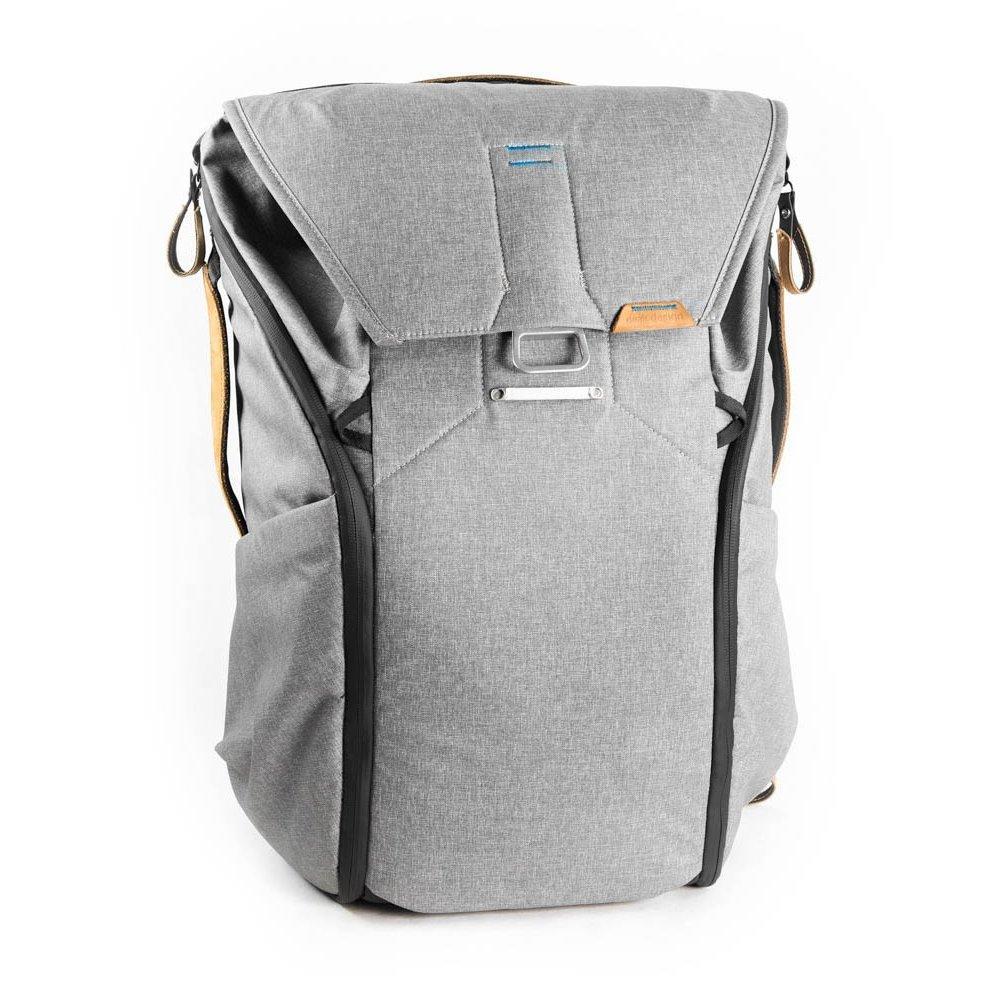 Latest Peak Design Camera Accessories Products Enjoy Huge Sl As 3 Slide Sling Strap Ash Everyday Backpack 30l Charcoal Black
