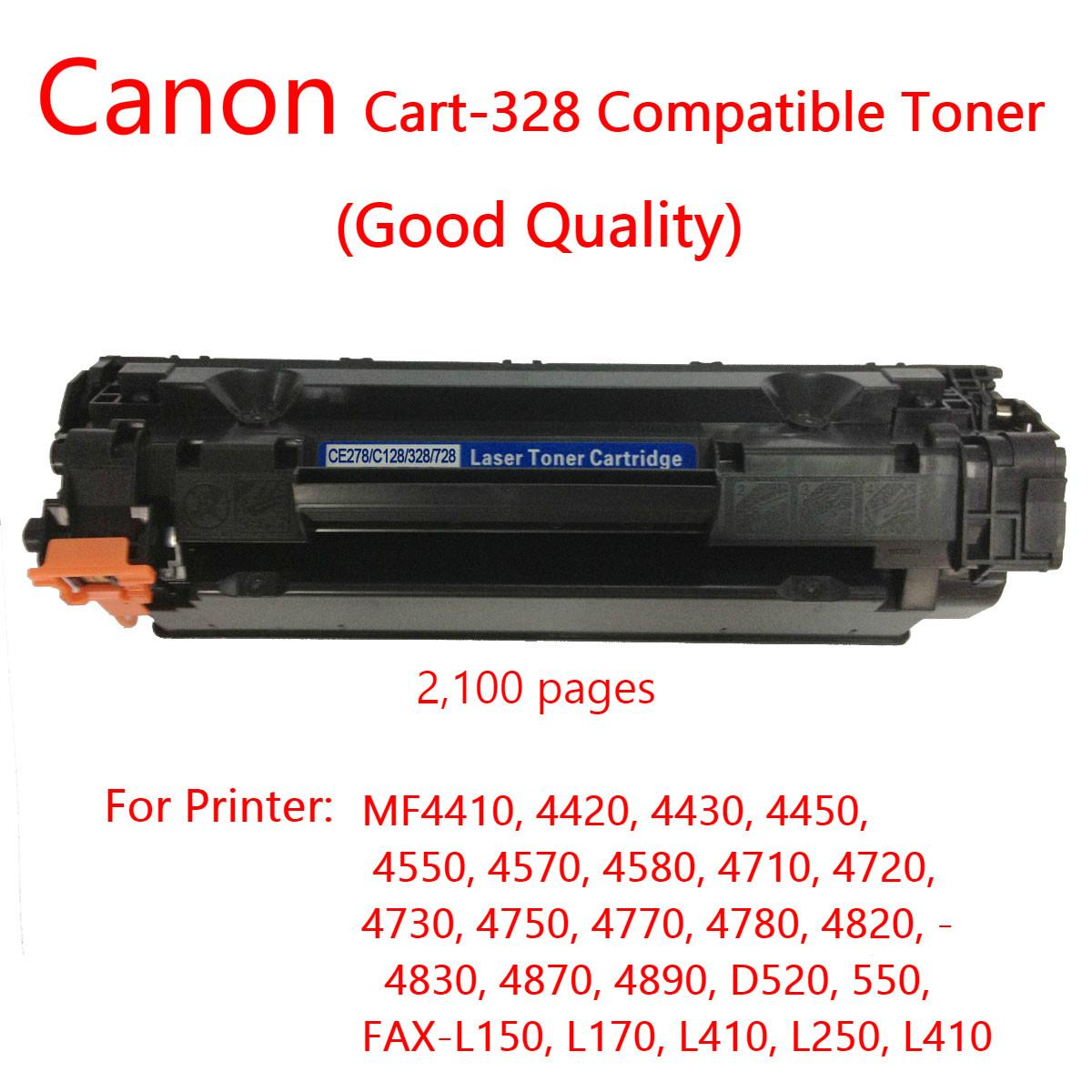 Buy Sell Cheapest Canon Ef16 Best Quality Product Deals Ink Cartridge Pgi 750xl Black Cart 328 Crg Toner Compatible