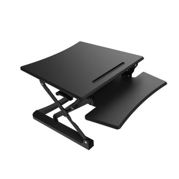 Buy Ergonomic Standing Desk Large Cheap Singapore