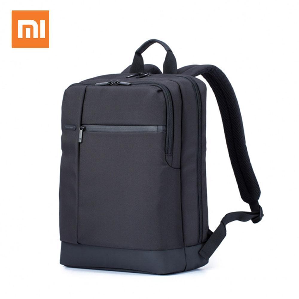 Xiaomi 26l Mi Travel Business Backpack  c86788e3ee