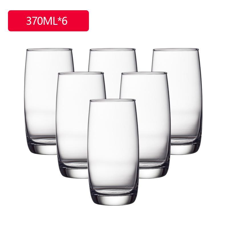 Price Home Drinking Liang Shui Hu Glass Cup China
