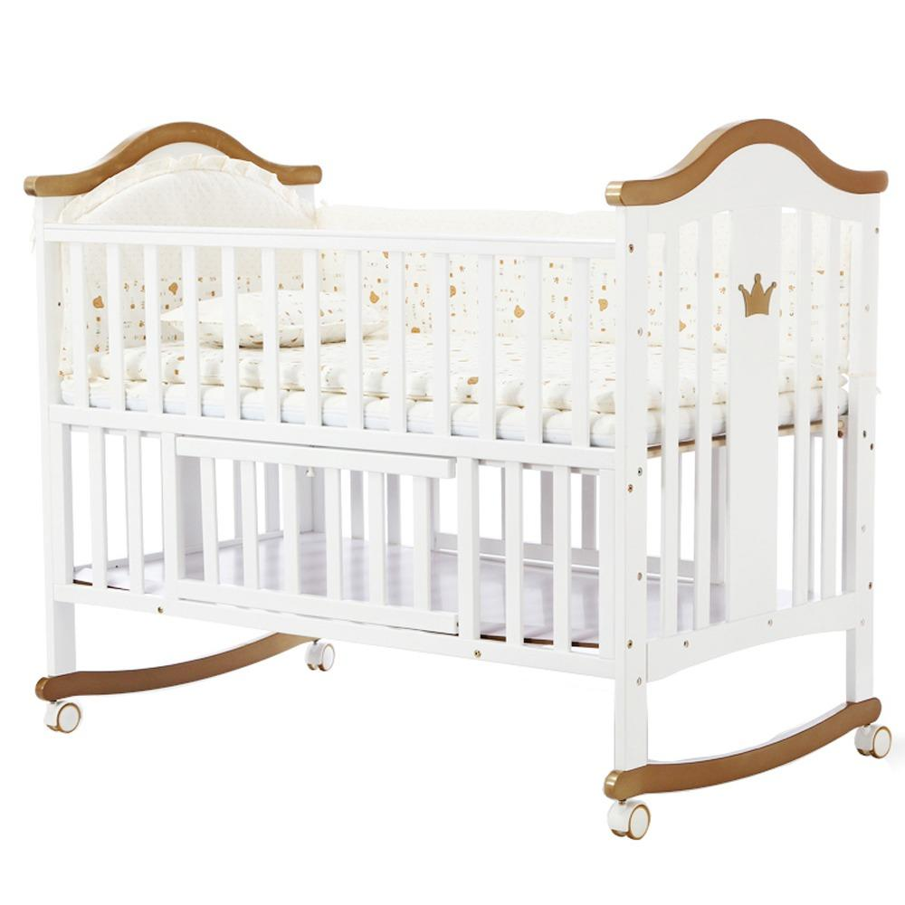 dresser a ideas top bed cheap bedding little table beautiful toddler multipurpose crib amazing fosterboyspizza with rugged constructed sets convertible changer changing is cribs baby