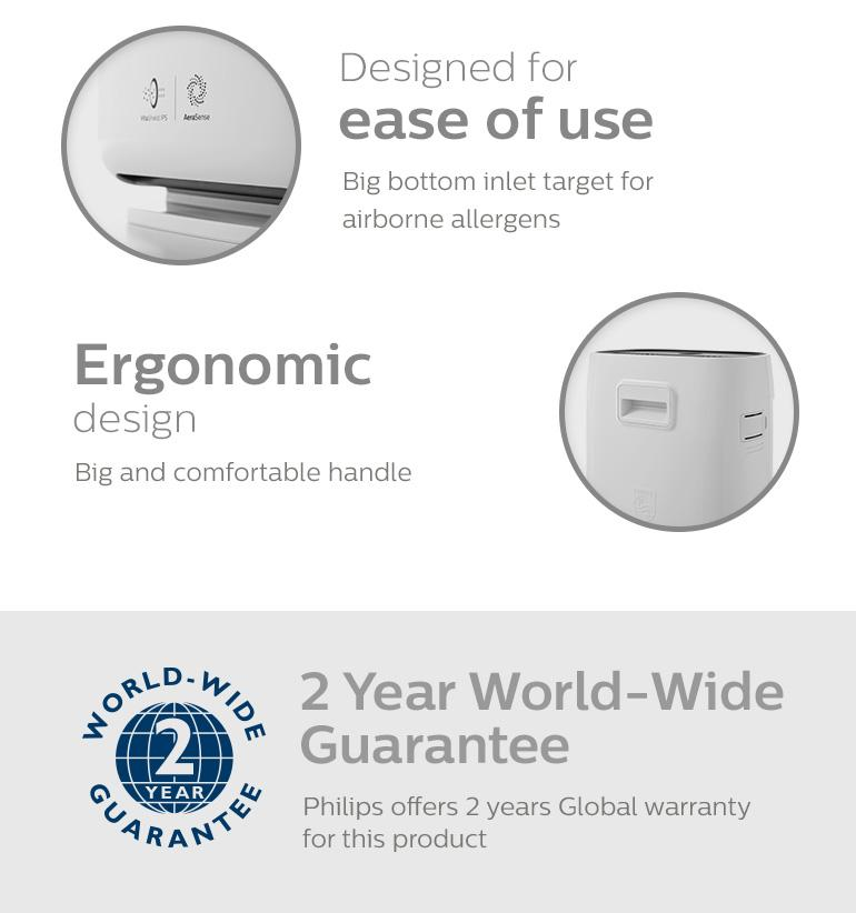09-ac2887-30-philips-philips-air-purifier-2000-series-healthier-air-always-3-smart-ways-to-optimise-your-purification.jpg